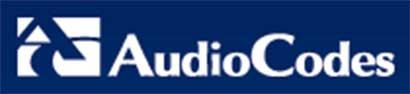 audiocodes-new