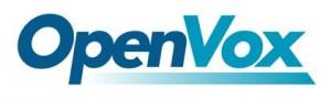 Openvox_logo
