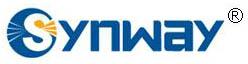 SYNWAY_logo